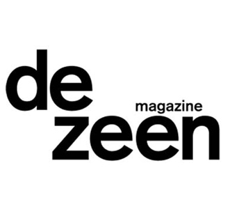 Dezeen takes on On