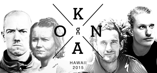 ​Meet the On Kona Warriors.